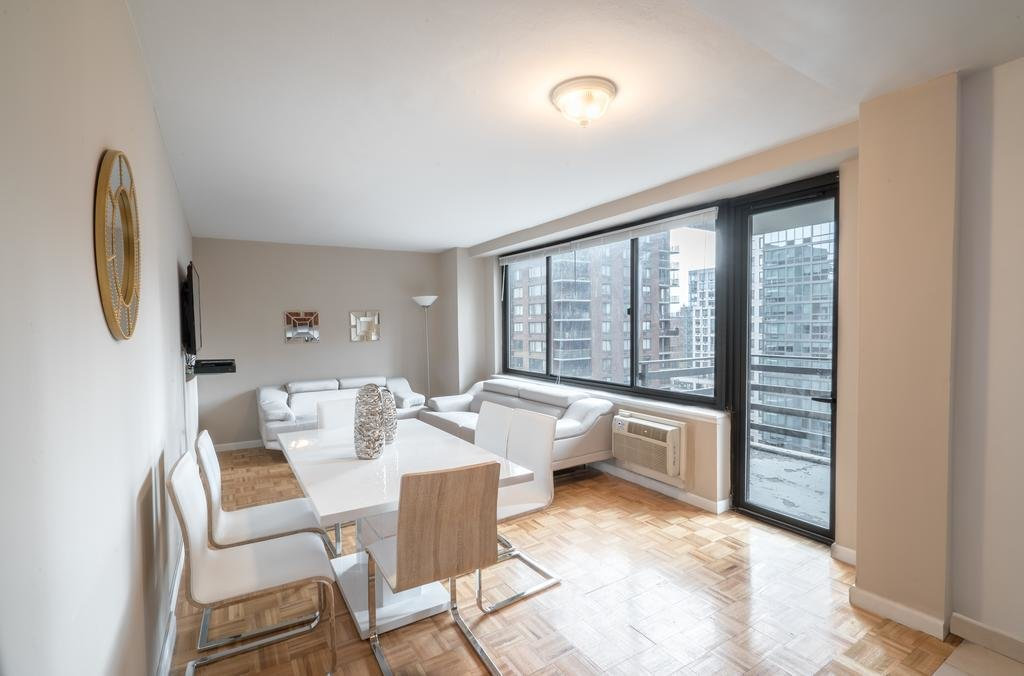 Best Apartment Two Bedroom Apt Central Prk New York Ny With Pictures