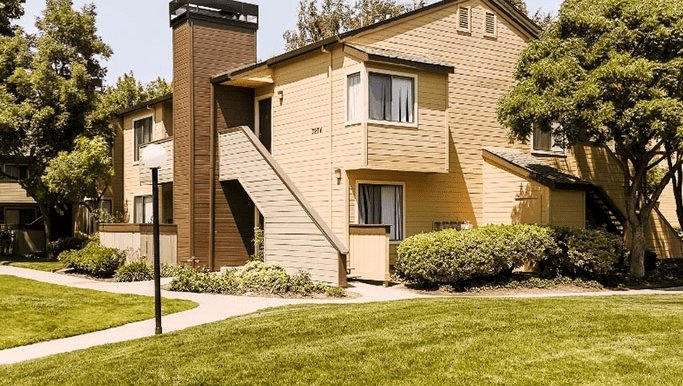 Best Gatewood – Apartment For Rent In Pleasanton Ca Real Apartment Search With Pictures