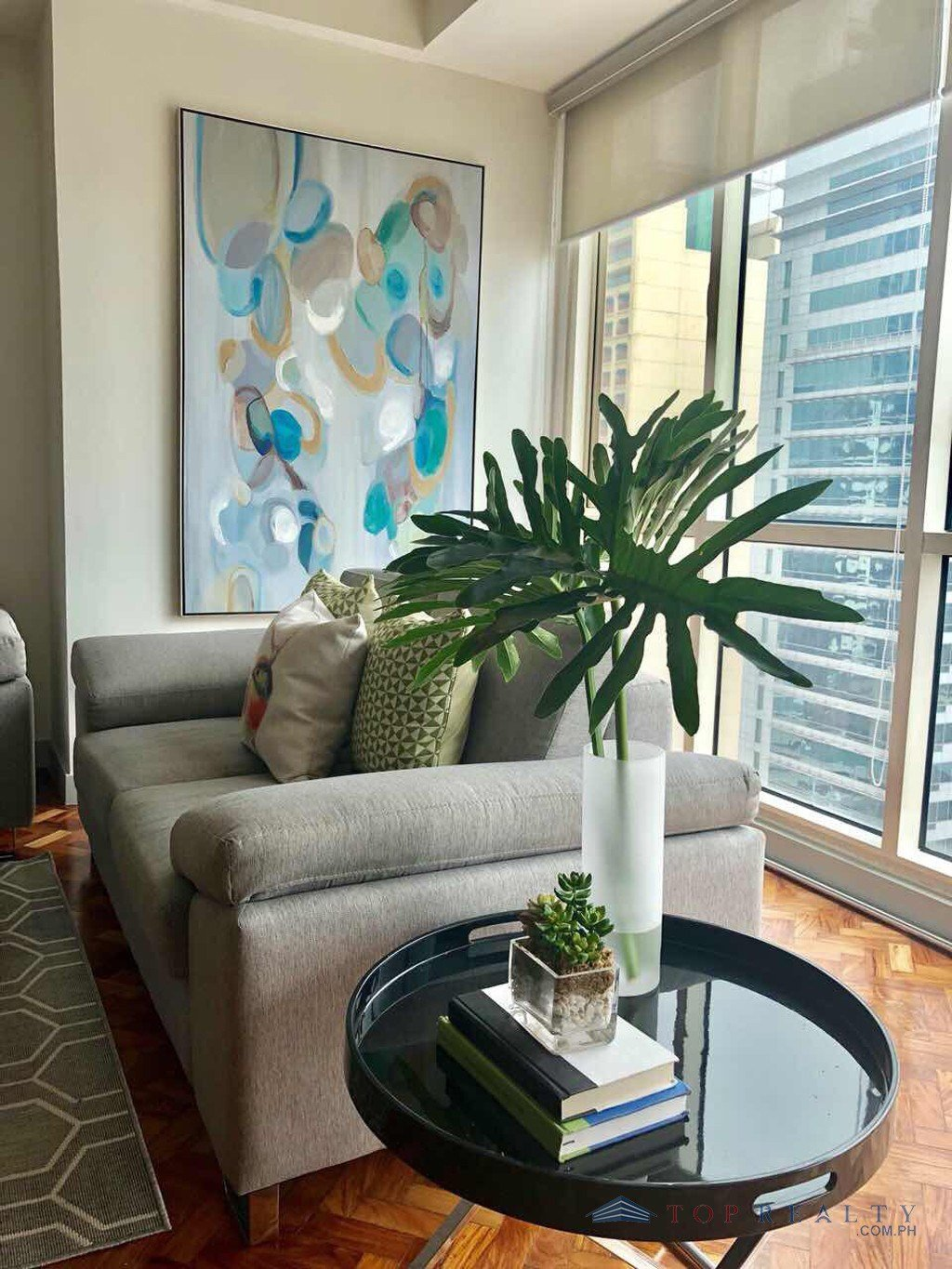 Best Top Realty Corporation Dr88365 Newly Renovated Two With Pictures