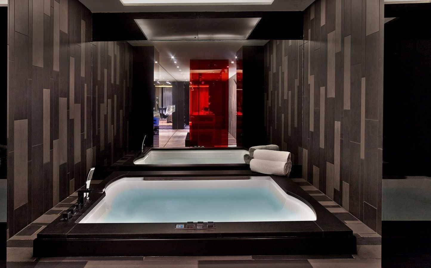 Best London Hotels With Hot Tub In Bedroom Www Indiepedia Org With Pictures