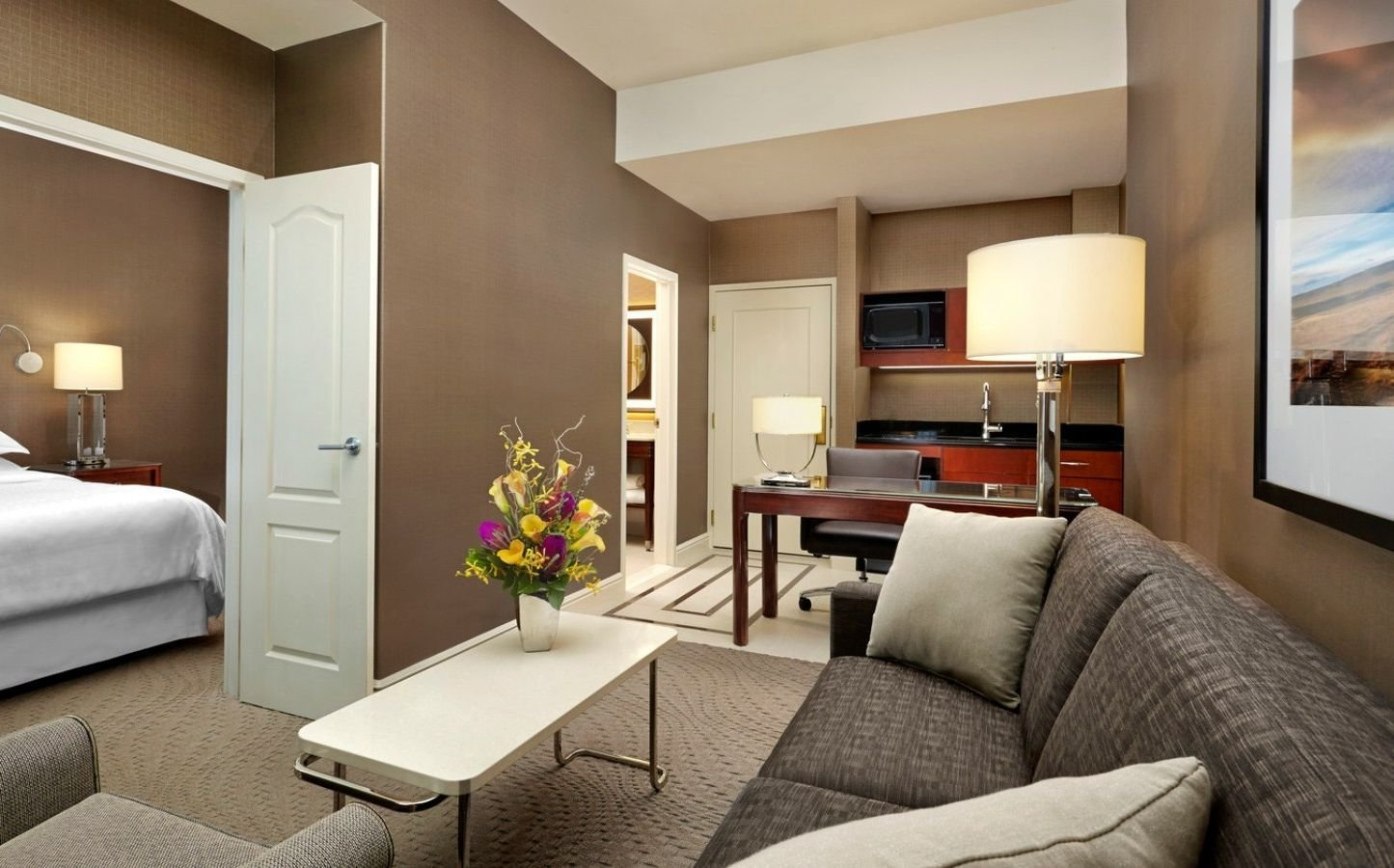Best 2 Bedroom Hotel Suites Calgary Www Indiepedia Org With Pictures