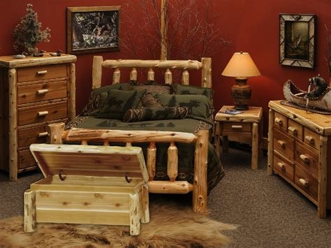 Best Cabin Furniture Décor Design Blog By Hom Furniture With Pictures