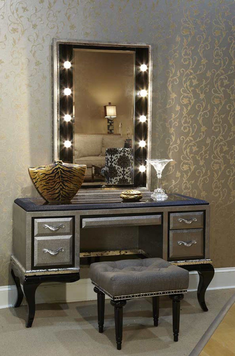 Best Why Vanity Bedroom Has To Exist In Your Bedroom Atzine Com With Pictures