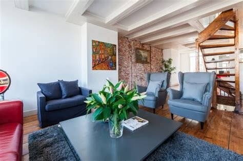 Best 3 Bedroom Apartments Amsterdam With Pictures