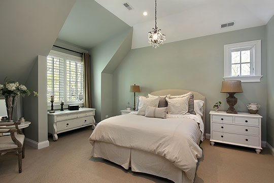 Best 6 Ways To Make The Most Of Your Spare Room Confused Com With Pictures