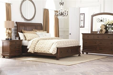 Best Mirfield Bedroom Suite By Thomas Cole Hom Furniture With Pictures