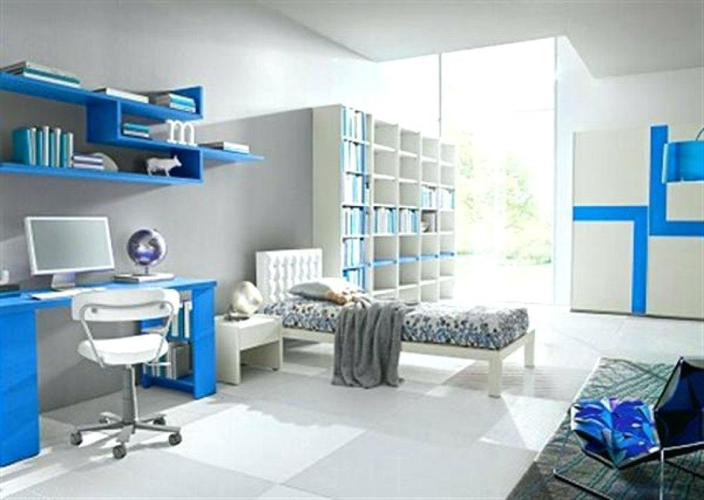 Best Bedroom Gets Stuffy At Night Www Indiepedia Org With Pictures