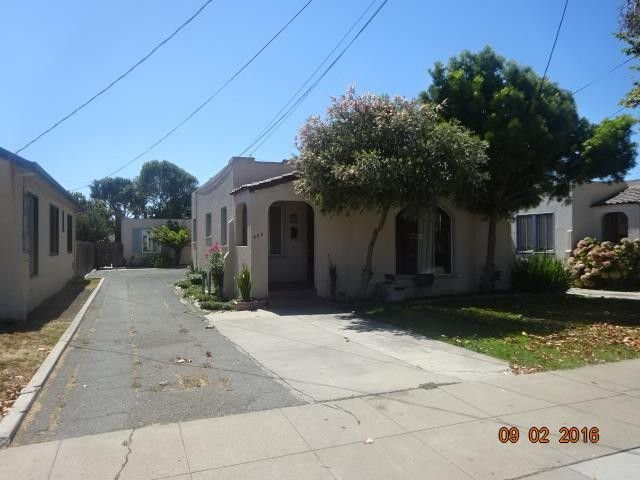 Best 111 Geil St Salinas Ca 93901 Realtor Com® With Pictures