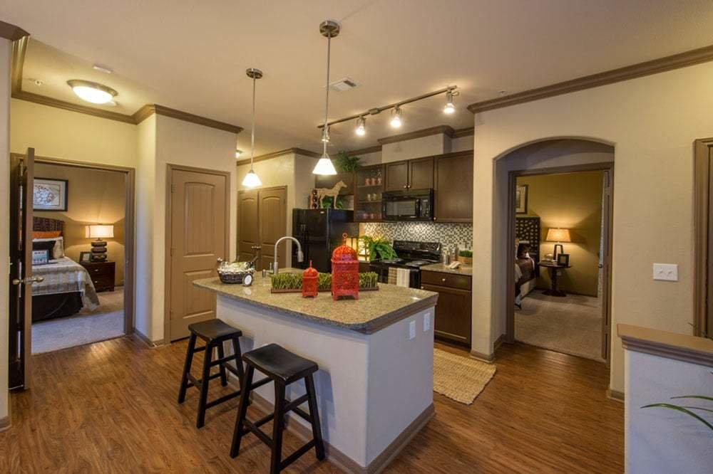 Best Luxury Two Bedroom Apartment In The Woodlands Texas With Pictures
