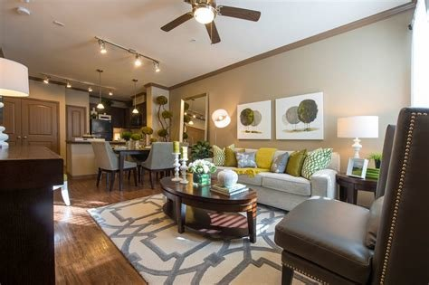 Best Media Gallery The Woodlands Lodge Apartments In The Woodlands With Pictures