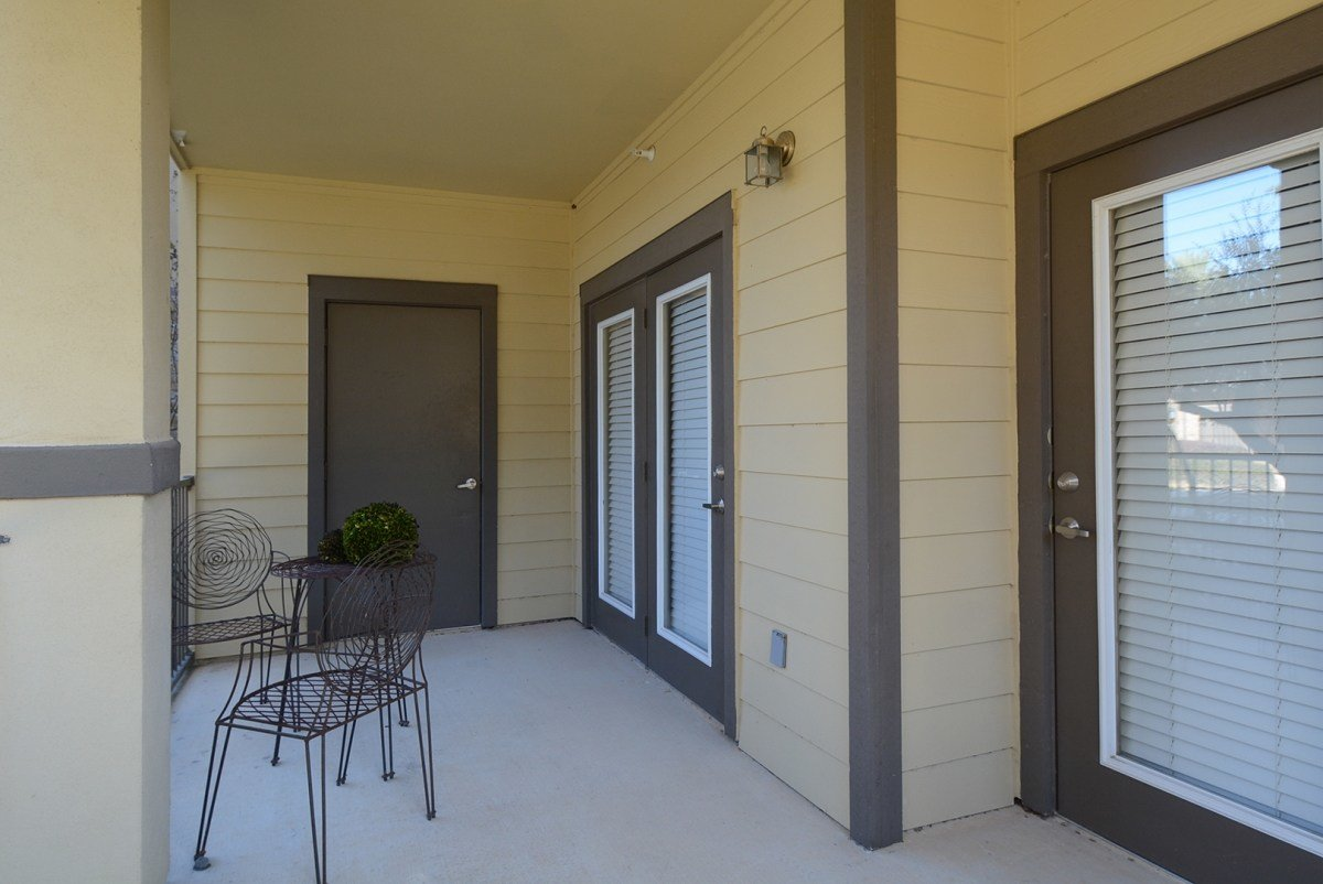 Best Two Bedroom Apartment Rentals In San Antonio Texas With Pictures