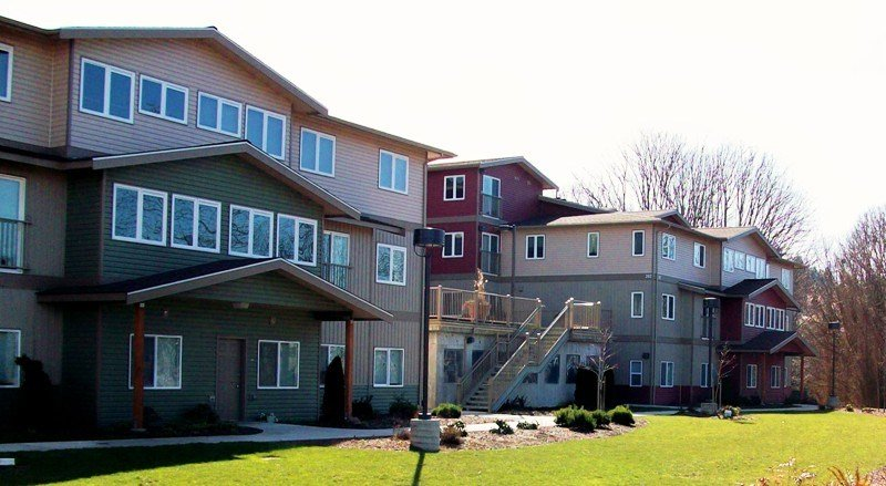 Best 3 Bedroom Apartments Bellingham Www Indiepedia Org With Pictures