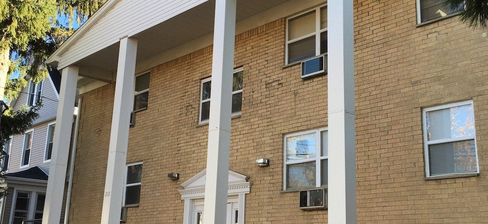 Best Apartments For Rent In Elizabeth Nj I Chilton Manor With Pictures