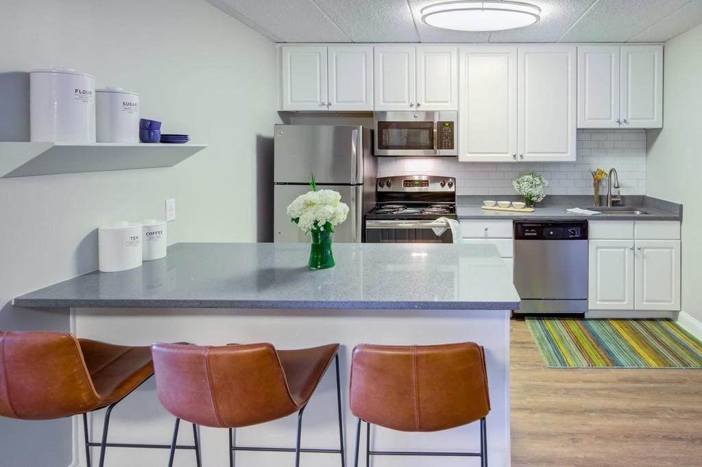 Best Framingham Ma Apartments For Rent Realtor Com® With Pictures