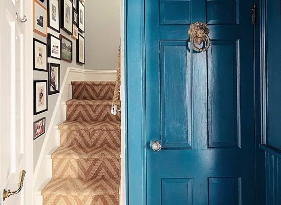 Best Pick The Perfect Paint Finish For Every Room Consumer Reports With Pictures