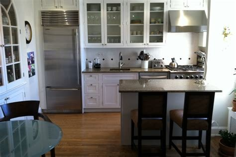 Best Large One Bedroom Apartment Manhattan New York Love With Pictures