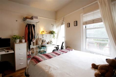 Best 2 Bedroom Apartment 10 Min Away From Manhattan Williamsburg New York Love Home Swap With Pictures