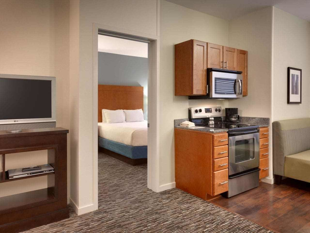 Best Beautiful Hotel In Sandy Utah Hyatt House Salt Lake With Pictures