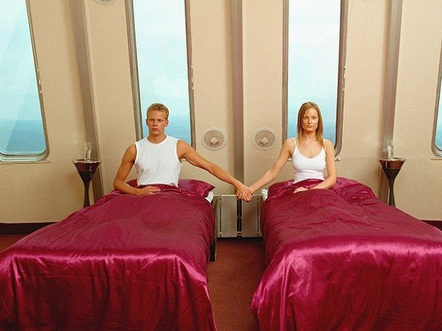 Best Separate Bedrooms In Marriage Www Indiepedia Org With Pictures