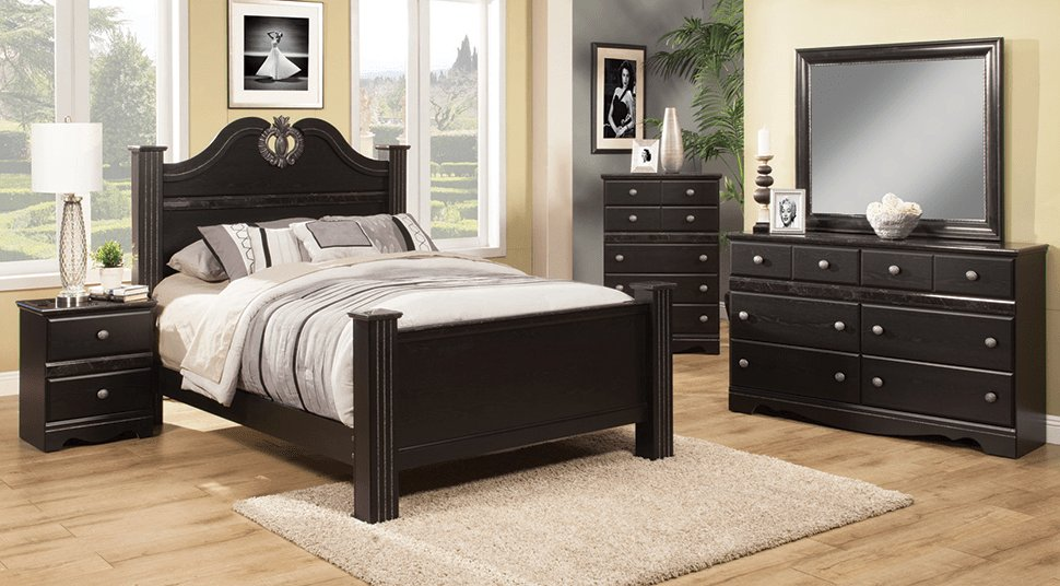Best Exclusive Furniture Houston Tx Furniture Store Vienna With Pictures
