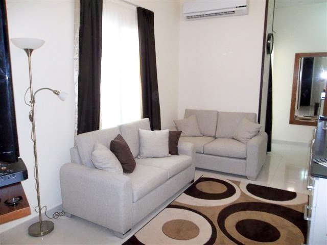Best Tiba – 1 Bedroom Furniture Package Egypt Furniture Packages With Pictures