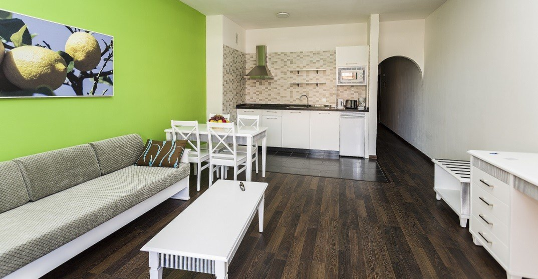 Best Hotel Coral Los Alisios Rooms Official Website Los Cristianos Rooms With Pictures