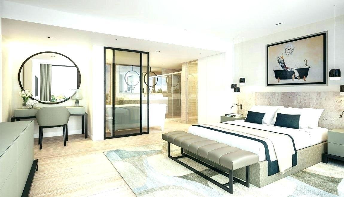 Best Master Bedroom Definition Www Stkittsvilla Com With Pictures