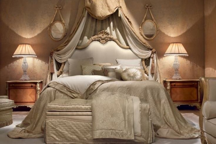 Best Sleeping Beauty A Disney Princess Bedroom With Chiara Provasi With Pictures