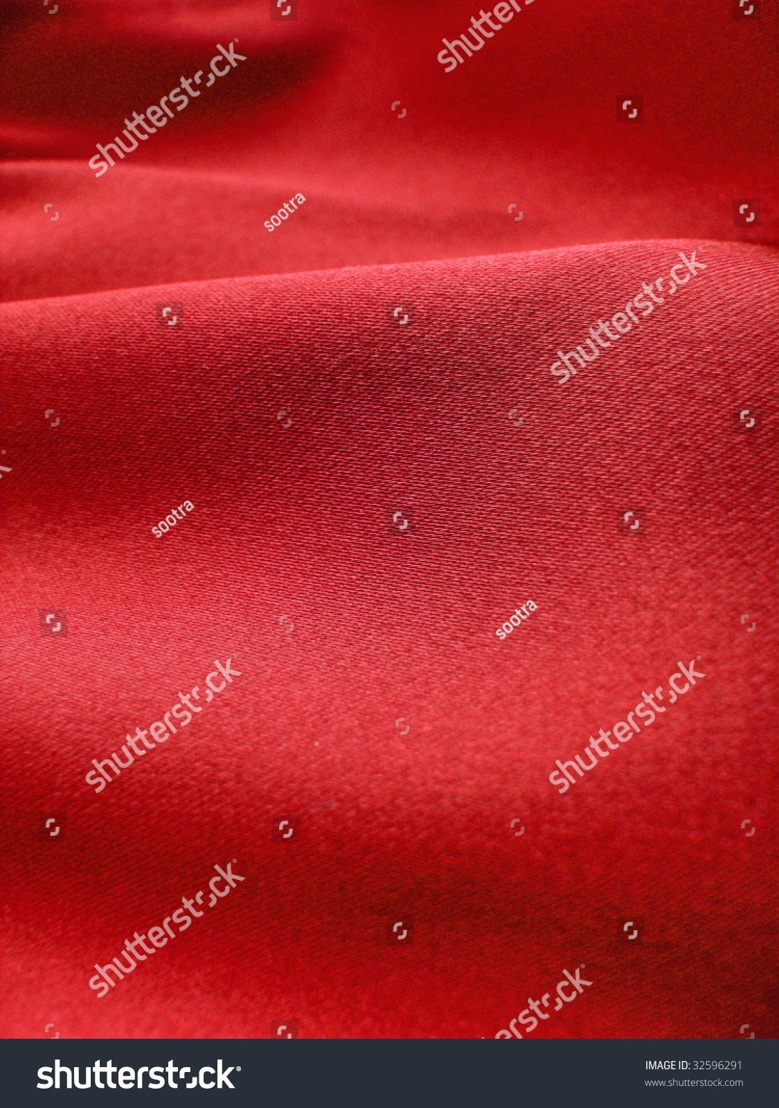 Best Red Silk Satin Fabric Christmas Valentines Stock Photo With Pictures