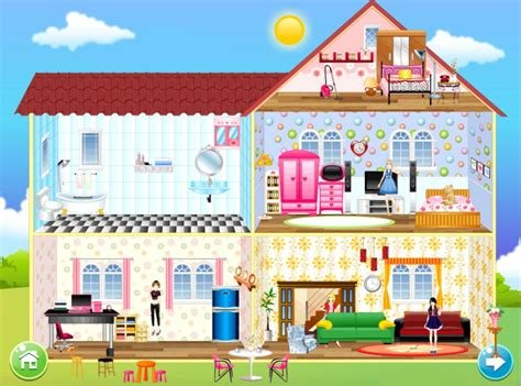 Best Home Decoration Games For Android Apk Download With Pictures