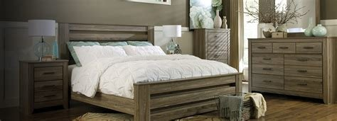 Best Furniture Amazon Com With Pictures