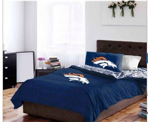 Best Compare Price Nfl Full Size Bedding On Statementsltd Com With Pictures