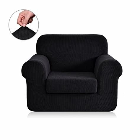 Best Small Bedroom Chair Amazon Com With Pictures