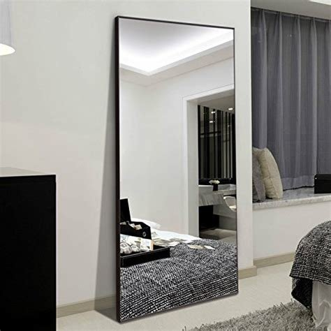 Best Big Mirrors For Wall Amazon Com With Pictures