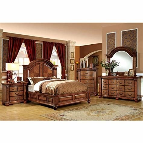 Best King Bedroom Furniture Sets For Sale 2017 – Save Expert With Pictures