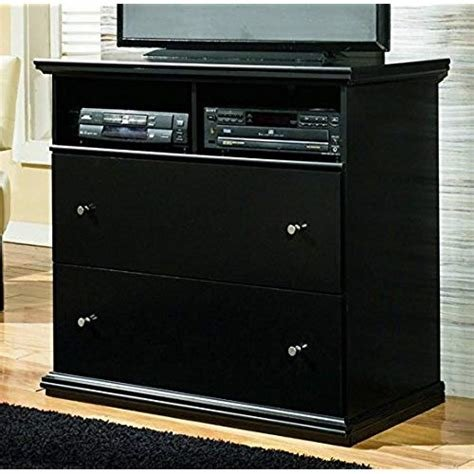 Best Tv Stand Dresser For Bedroom Amazon Com With Pictures