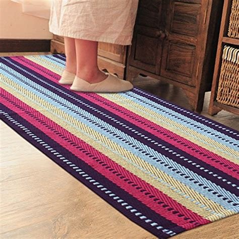 Best Washable Kitchen Rugs On Flipboard By Review Master With Pictures