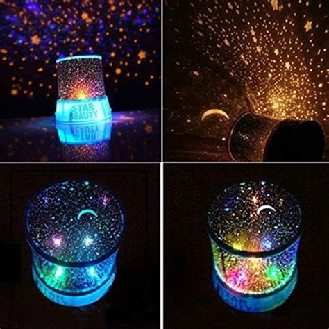 Best Aeeque Led Star Projector Night Light Amazing Lamp Master With Pictures