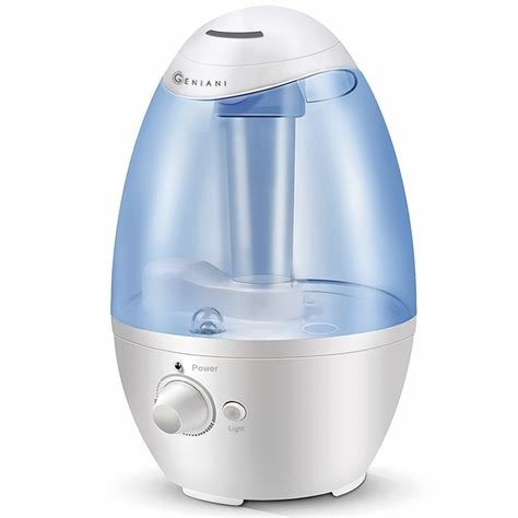 Best The Best Humidifier For Bedroom – Reviews And Top Picks With Pictures