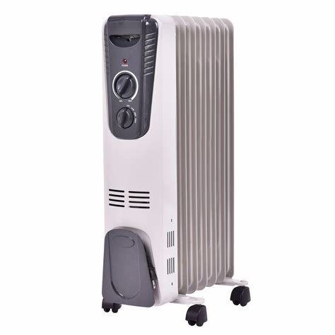 Best Space Heater For Bedroom 28 Images Electric Space With Pictures