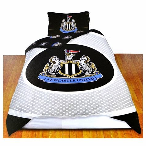 Best Newcastle United Bedroom Www Indiepedia Org With Pictures