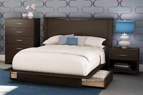Best Cheap Bedroom Sets For Sale Top Bedroom Sets Review With Pictures