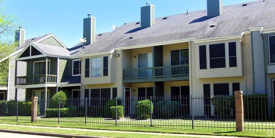 Best 4 Bedroom Apartments For Rent Houston Tx Low Income With Pictures