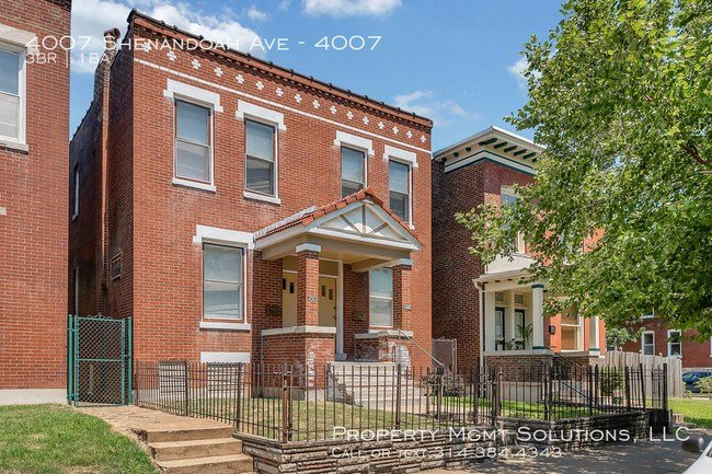 Best Beautiful 3 Bedroom In Shaw Neighborhood Apartment For With Pictures