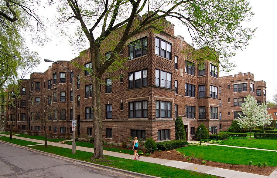 Best Oak Park Apartments Rentals Oak Park Il Apartments Com With Pictures