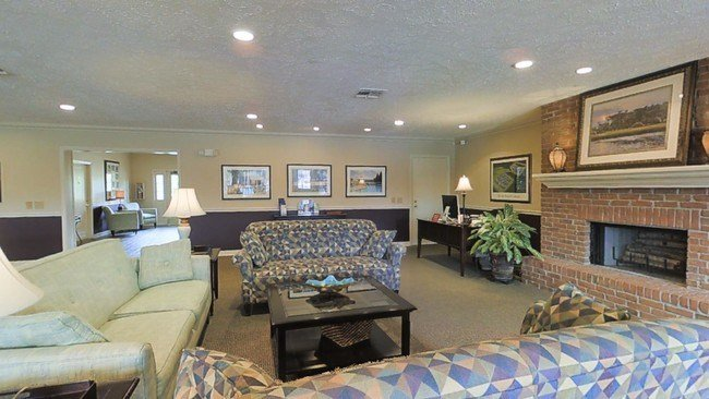Best Carlton Arms Of South Lakeland Apartments Lakeland Fl With Pictures