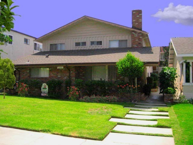 Best Townhome In Glendale 3 Bed 3 Bath 3450 With Pictures