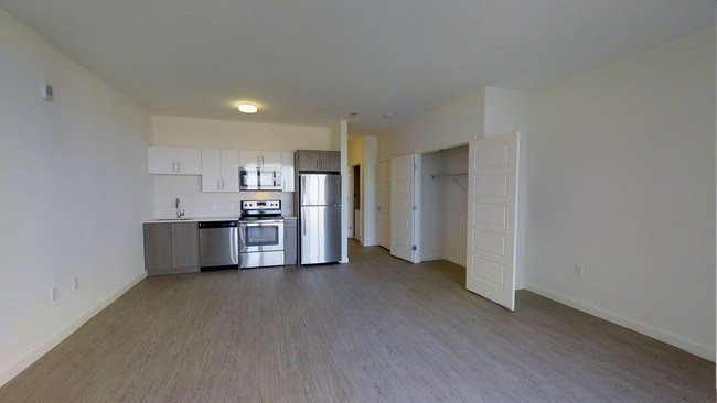 Best Ocean 650 Apartments Revere Ma Apartments Com With Pictures