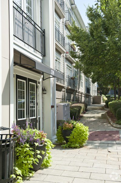 Best 1 Bedroom Apartments For Rent In Charlotte Nc Apartments Com With Pictures