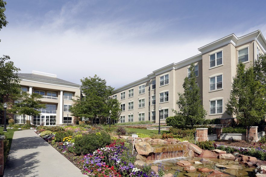 Best Colonial Court Apartments I Rentals Ogden Ut With Pictures